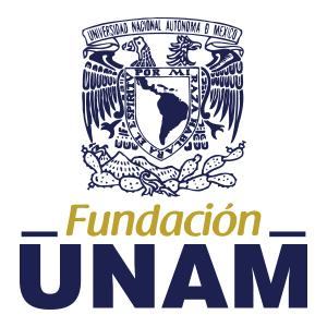 fundacion-unam-octl