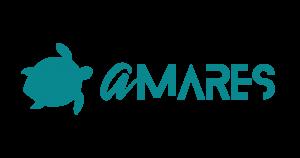 logotipo proyecto aMares